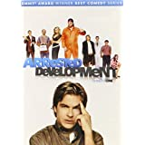 Arrested Development: Season 1 ~ Jason Bateman