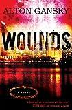 Wounds: A Novel