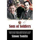 SONS OF SOLDIERSby Simon Tomlin