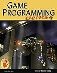 Game Programming Gems 4, English edit...