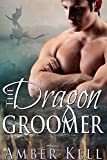 Dragon Groomer (English Edition)