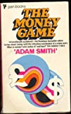The Money Game (0330025554) by Adam Smith
