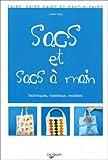 echange, troc Ilaria Dalla Casa - Sacs, sacs à main