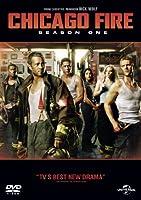 Chicago Fire - Season 1 [DVD] [2012]
