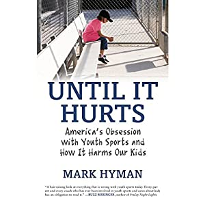 Until It Hurts Audiobook
