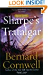 Sharpe's Trafalgar: Richard Sharpe an...