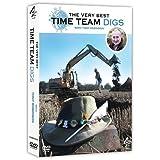 Time Team Digs - Very Best [Reg.2]
