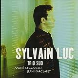 Trio Sud