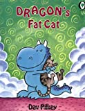 Dragon's Fat Cat