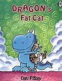 Dragons Fat Cat