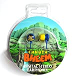 Chhota-Bheem-In-Ear-Headphones