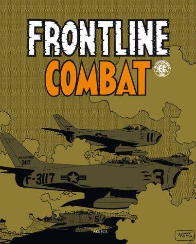 frontline-combat-tome-2-