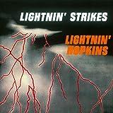 Lightnin' Strikes [VINYL]