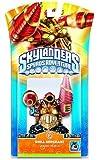 Figura Skylanders 3-Drill Sergeant