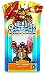 Figurine Skylanders : Spyro's adventu...
