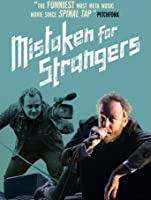 Mistaken For Strangers (Watch Now While It's in Theaters) [HD]