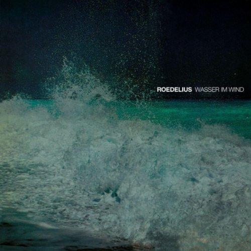 Rodelius Wasser Im Wind