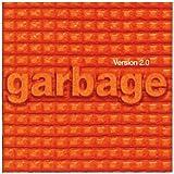 echange, troc Garbage - Version 2.0