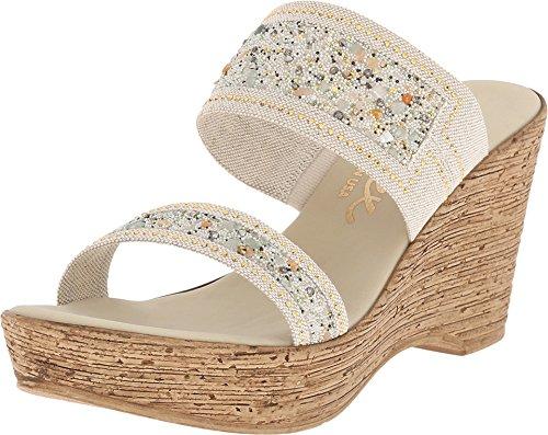onex-womens-maryann-wedge-sandal-natural-7-m-us