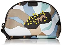 Fossil Small Cosmetic Case by Fossil