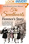 Florence's story (Individual stories...