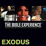 Exodus: The Bible Experience | Inspired By Media Group