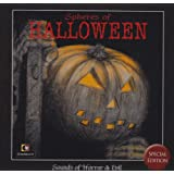 Spheres of Halloween: Sounds of Horror & Evil - Special Edition