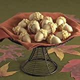 Ware 80948 Fall Time Acorn Cakelet Pan