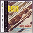 Get Back: The Glyn Johns Final Compilation (UK Import)