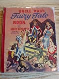 img - for UNCLE MAC'S FAIRY TALE BOOK book / textbook / text book