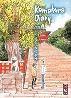 Kamakura Diary Vol.4
