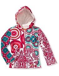 Clothing & Accessories › Girls › Fashion Hoodies & Sweatshirts