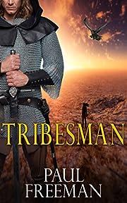 Tribesman
