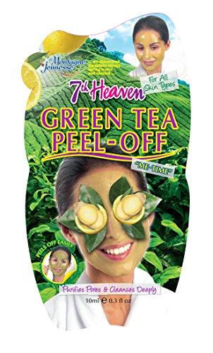 montagne-jeunesse-green-tea-peel-off-face-masque
