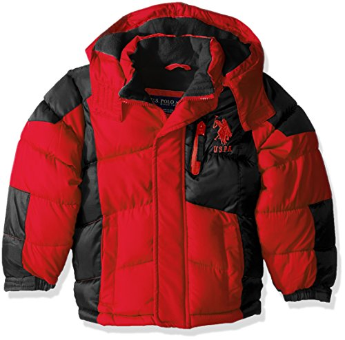 us-polo-assn-boys-big-boys-hooded-bubble-jacket-red-red-logo-10-12