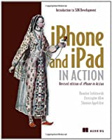 iPhone and iPad in Action Front Cover