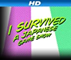 I Survived A Japanese Game Show [HD]: I Survived A Japanese Game Show Season 1 [HD]