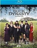Duck Dynasty Season 1 Blu-ray