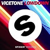 Lowdown (Original Mix)