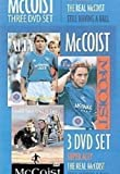 Ally Mccoist - Still Having a Ball [DVD]