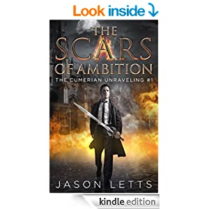 http://www.amazon.com/The-Scars-Ambition-Cumerian-Unraveling-ebook/dp/B00DO9HMXC/ref=zg_bs_digital-text_f_11