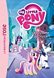 My Little Pony 09 - Le royaume de cristal