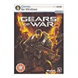 Gears of War (輸入版)