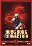 Image de Ceinture noire, vol. 10 : hong kong connection