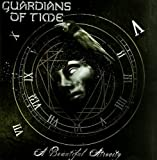 Beautiful Atrocity by GUARDIANS OF TIME (2011-04-04)
