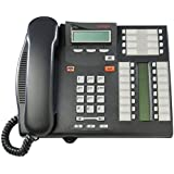 Nortel T7316E Digital Telephone