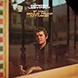 If You Could Read My Mind (Limited Edition Audiophile Quality) [180g Vinyl LP]
