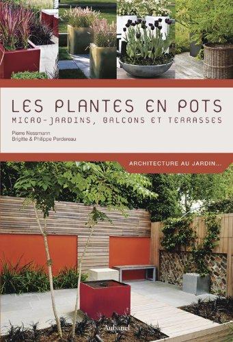 les-plantes-en-pots-micro-jardins-balcons-et-terrasses