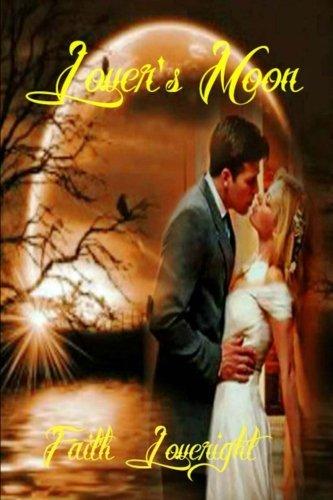 Lover's Moon