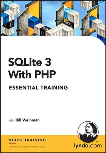 ΢�Ÿ�Ƶ�ʿ������ٷ���ַ22270.COM—SQLite 3 with PHP Essential Training
